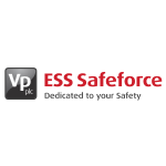 ESS-Safeforce