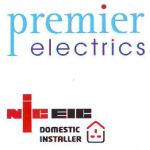 Premier Electrics